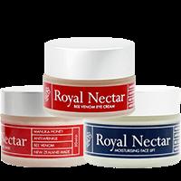royal nectar